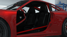 CometS2-GTAO-RollCages-PaddedDashDodgerCage.png