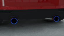 Euros-GTAO-Exhausts-TitaniumExhausts.png