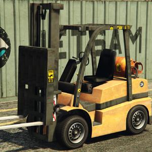 Forklift-GTAV-front.png
