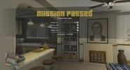FriendsReunited-GTAV-Mission-SS15