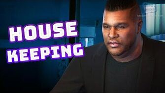 GTA_Online_-_House_Keeping_Casino_Mission_-2_(Ms._Baker)