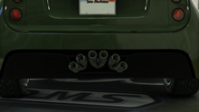 IssiSport-GTAO-RadialExhausts.png