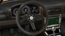 ItaliGTBCustom-GTAO-SteeringWheels-SprintMKII.png