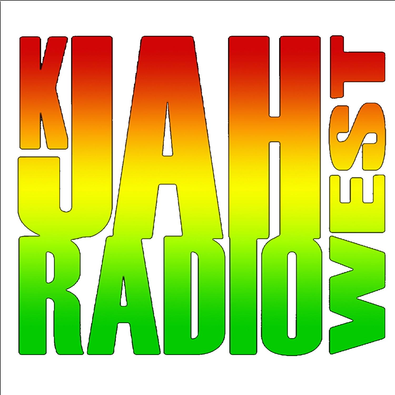 KJAHWest-GTASA-Logo.png