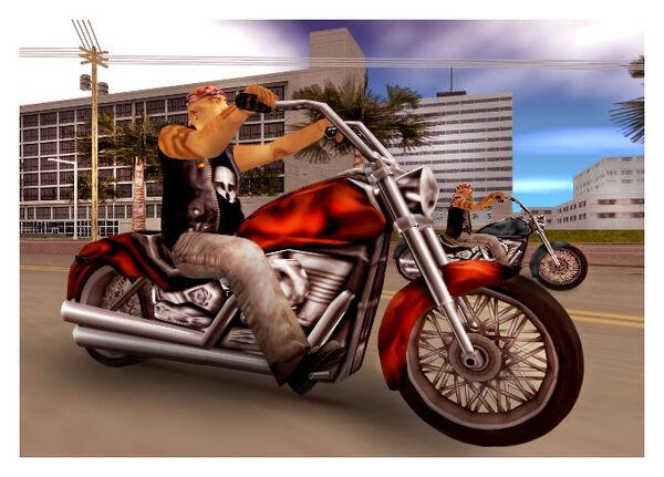 KentPauls80sNostalgiaZone-GTAVC-social bikers.jpg