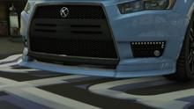 Kuruma-GTAO-Bumpers-BodyColorFrontSplitter.png