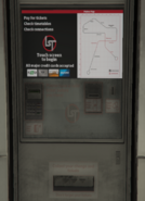 LSTMetro-GTAV-TicketMachineInerface