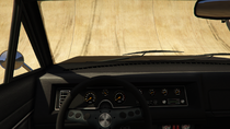 Lurcher-GTAO-Dashboard