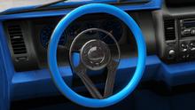 MinivanCustom-GTAO-SteeringWheels-LaBomba.png