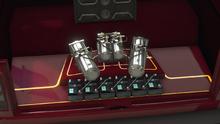 MoonbeamCustom-GTAO-Hydraulics-QuadPumps2by2.png