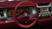 MoonbeamCustom-GTAO-SteeringWheels-Greaser.png