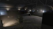 MountChiliadLaunchFacility-GTAO-Hangar1