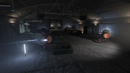 MountChiliadLaunchFacility-GTAO-Hangar2