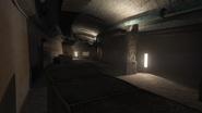 MountChiliadLaunchFacility-GTAO-Tunnels5