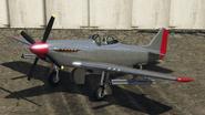 P45Nokota-GTAO-front-HomingMissiles