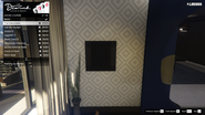 PenthouseDecorations-GTAO-LoungeLocation23