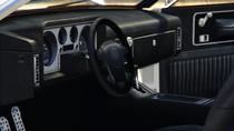 Picador-GTAV-Inside