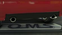 Premier-GTAO-Exhausts-BigBoreExhaust.png
