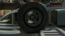 R88-GTAO-Wheels-TriplexStriped.png