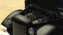 RLoader2-GTAV-Engine