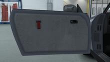RT3000-GTAO-Doors-AluminumPanelDoorcards.png