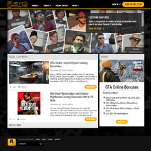 RockstarGamesSocialClub-WebsiteDec2016.png