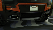 SC1-GTAO-LargeOvalExhausts.png
