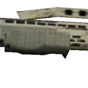 SPAS12-GTAVC.png