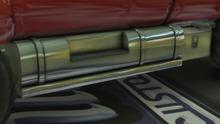 SandkingSWB-GTAO-FuelTanks-ChromeExtendedFuelTanks.png