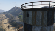 SignalJammers-GTAO-Location6.png