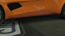 Specter-GTAO-Skirts-ShortCarbonSkirts.png