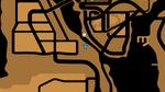StuntJumps-GTAIII-Jump16-ShoresideValeWichitaGardensNorth-Map.png
