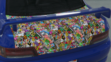 SultanRSClassic-GTAO-Trunks-StickerbombTrunk.png