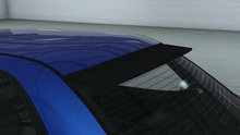 SultanRSClassic-GTAO-WindowSpoilers-Ducktail.png
