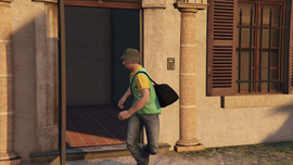 TheCayoPericoHeist-GTAO-CompoundExit-Escaped