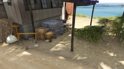 TheCayoPericoHeist-GTAO-GuardClothing-Location6.png