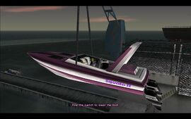 TheFastestBoat-GTAVC-SS14