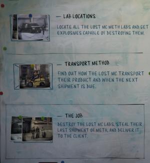 TheLostContract-GTAO-SetupBoard.png