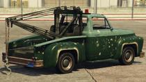 Towtruck2-GTAV-RearQuarter