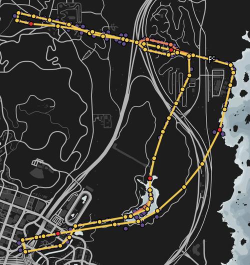 TransformDamControl-GTAO-Map.png
