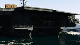 USSLuxington-GTAO-RearAccess