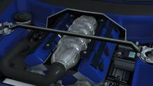 Vectre-GTAO-EngineBlock-ChromeIntake.png