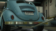 Weevil-GTAO-Exhausts-MegaSideStinger.png