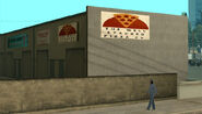 WellStackedPizza-GTASA-RedsandsWest-exterior