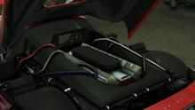 XA21-GTAO-ChromeCasedCustomV12.png