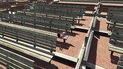 ActionFigures-GTAO-Location47.jpg