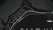 ActionFigures-GTAO-Map85.png