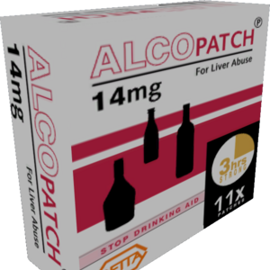 AlcoPatch Box.png