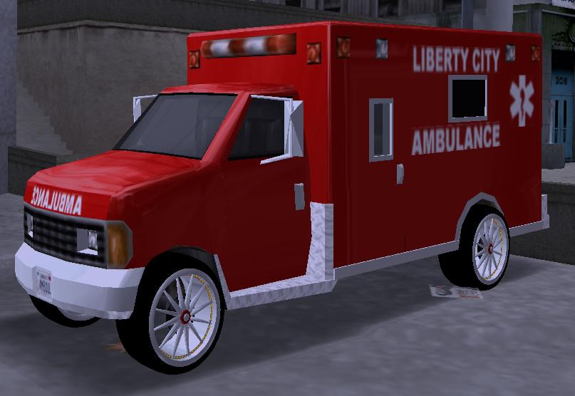 Ambulance-RGTA.jpg