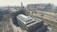 BikerSellHelicopters-GTAO-LosSantos-DropOff2.png